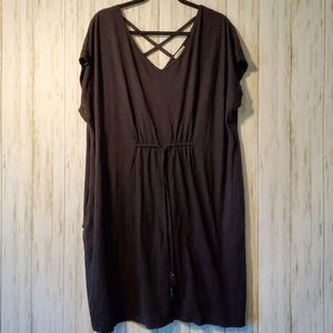 Catherine's Cover-up Dress